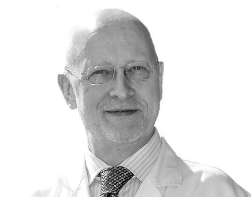 Dr. h.c. Hans-Joachim Koch