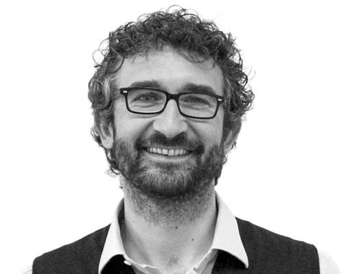 Dr Edoardo Auriemma