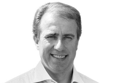 Dr. Massimo Baroni