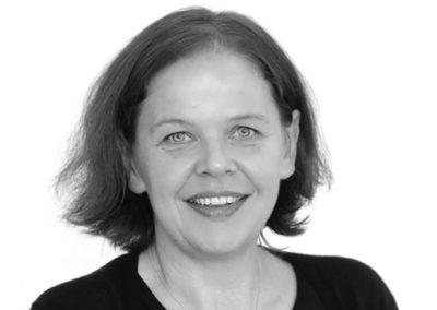 Dr. Roswitha Dorsch