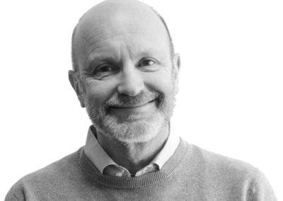 Prof. Dr. Gilles Dupre