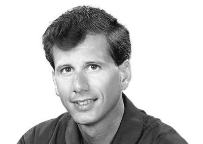 Dr. Martin J. Fettman