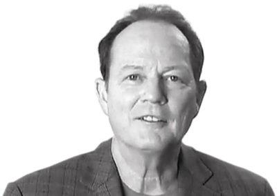 Dr. Craig Griffin