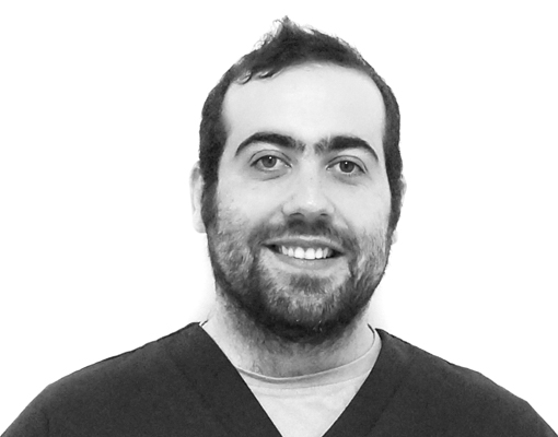 Dr. Giuseppe Lacava