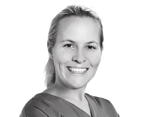Dr Eva Schnabl-Feichter