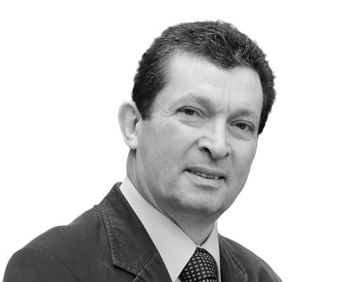 Dr. Philip Lhermette