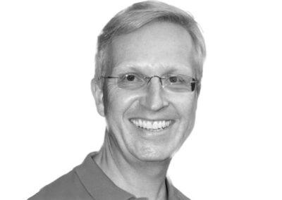 Prof. Dr. Bernd Driessen