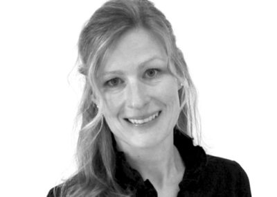 Prof. Dr. Veronika Stein