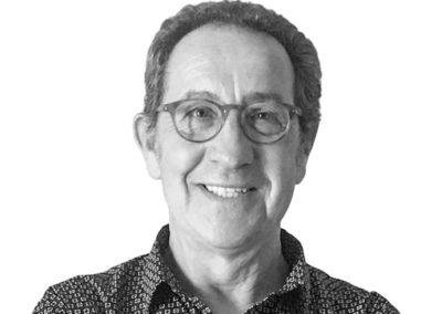 Prof. Dr. Lluís Ferrer