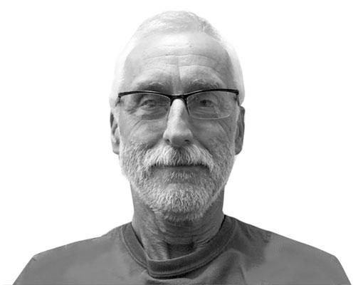 Prof. Zdenek (Sid) Knotek